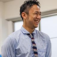 Taisuke Hayashi