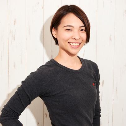Juri Ikeda