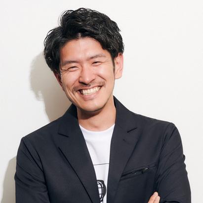 Genki Yamaguchi